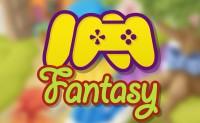 Fantasia Multi-jogador