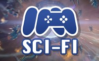 Sci-Fi Multiplayer