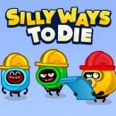 Silly Ways to Die