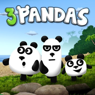 Giochi gratis dei panda