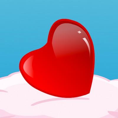 jogos de dating love tester Você está em dúvidas com seus sentimentos neste teste você terá as respostas de como vai as suas conquistas e a sua relação coloque o seu nome e o nome.