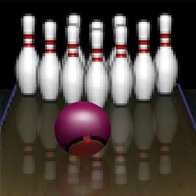 Joga Jogos De Bowling Em 1001jogos Gr 225 Tis Para Todos