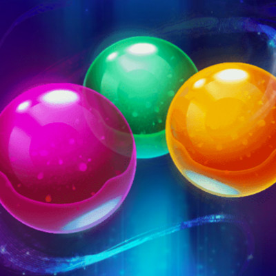 Jouer 224 Des Jeux De Bubbles Sur 1001jeux Gratuit Pour