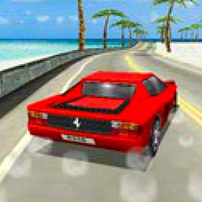 Auto Spiele Kostenlos 3d