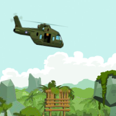 Play Helicopter Games on GamesXL, free for everybody!