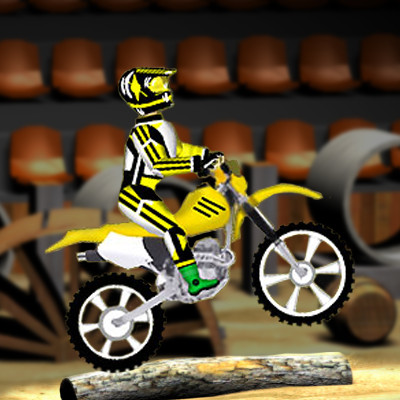 trial xtreme game online play