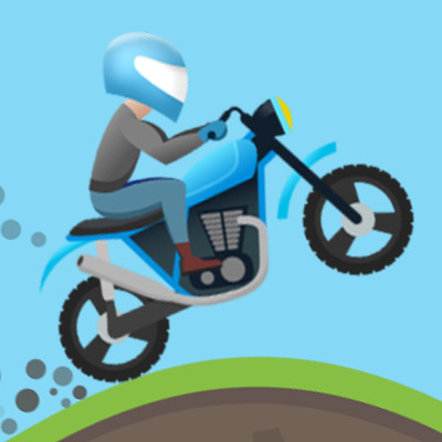 Juega A Juegos De Motos An Isladejuegos Gratuito Para Todos