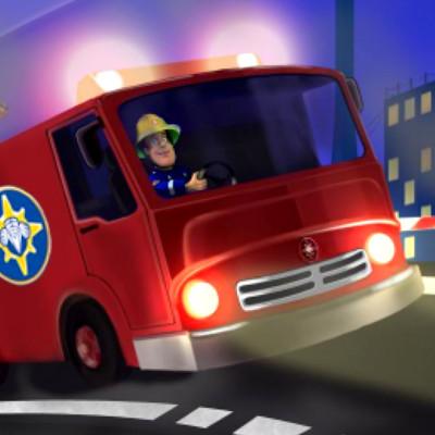 Feuerwehr Spiele Online Spielen