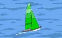 Sailing Games