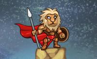 Gladiator Spelletjes