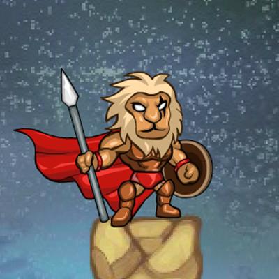 Gladiator Kostenlos Online Spielen