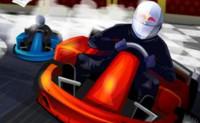 Kart Racing Games