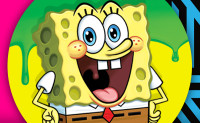 SpongeBob SquarePants spelletjes