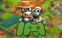 Animal Multiplayer Games