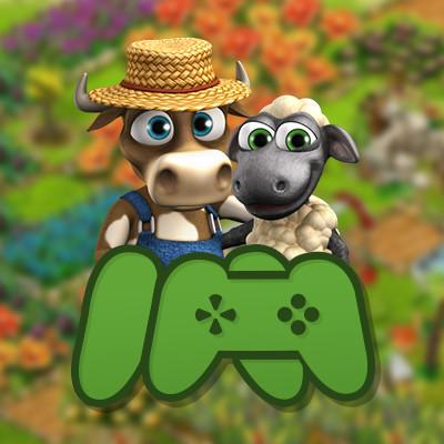 Spiele Kostenlos Tiere