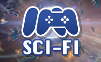 Sci-Fi Multiplayer Games