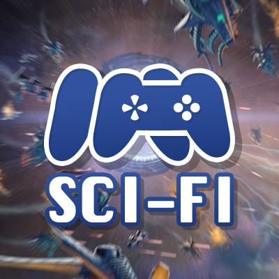 Multiplayer Spiel