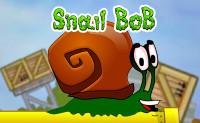Juegos de Bob Caracol