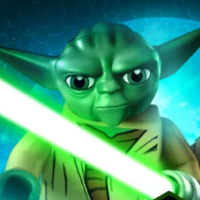 Star Wars Spiele Kostenlos