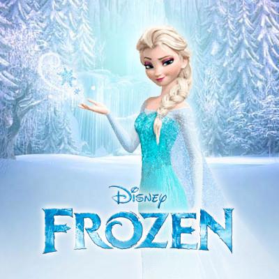 Juega A Juegos De Frozen An Isladejuegos Gratuito Para Todos