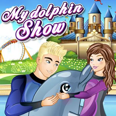 Delfin Spiele Online Kostenlos