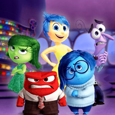 Inside Out Games Play Them Online For Free On Gamesxl
