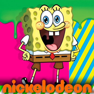 Www Nickelodeon Spiele De Kostenlos