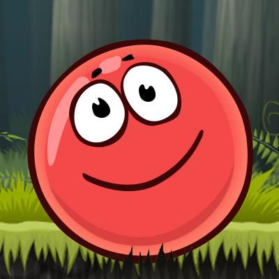 Ball Spiele 1001