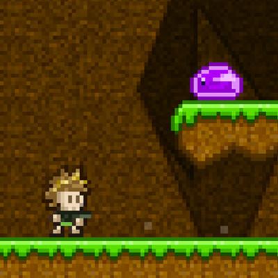 Nintendo liefert mit Super Mario Run das erste Mobilegame mit dem berühmten Klempner
