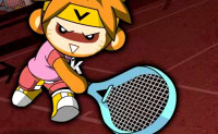 Racquet Sports Games