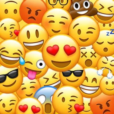 Игры Emoji, играйте в них онлайн бесплатно на IgriXL.