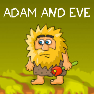 Adam And Eve Games Play Them Online For Free On Gamesxl