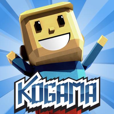 Kogama Spiele