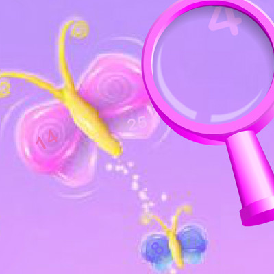 Suchen Und Finden Spiele