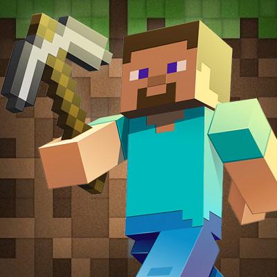 1001 Spiele Minecraft