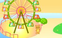 Park & Circus Games