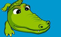 Crocodiles Games
