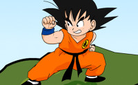 Dragon Ball Z Games