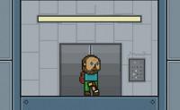 Elevator Games