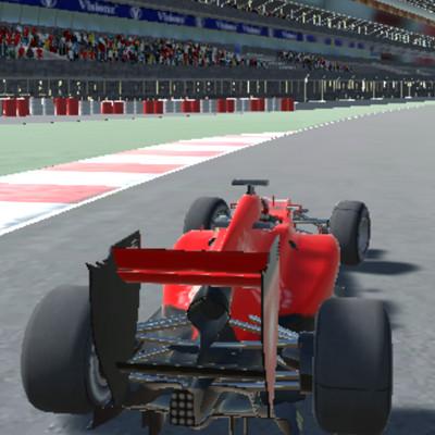 Racing Spiele Kostenlos