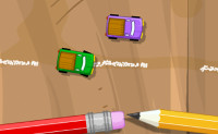 Funny Racing Games