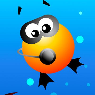 jeux aqua energizer gratuit