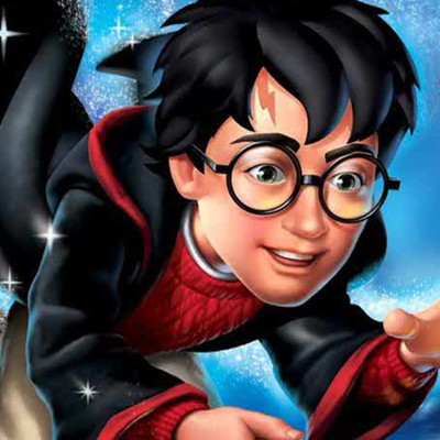 Kostenlose Harry Potter Spiele