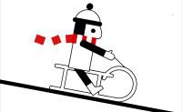 Line Rider Games