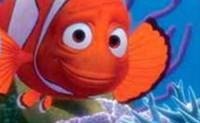Nemo Games
