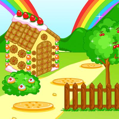 Umgebung dekorieren spiele spielen kostenlos online auf for Wohnung dekorieren spielen kostenlos