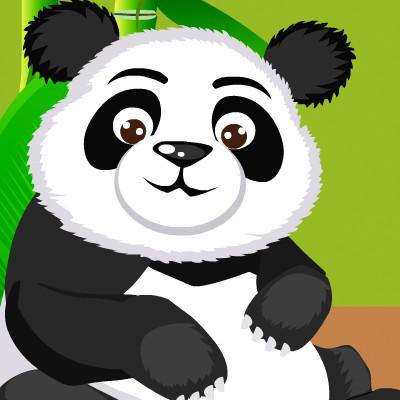 Quieres jugar a Juegos de Osos pandas? Juega a los mejores juegos en ...