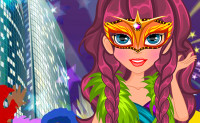 Party Dress Up Games