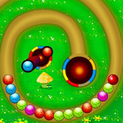 Jogos De Pengapop Joga Online Gratuitamente Em 1001jogos