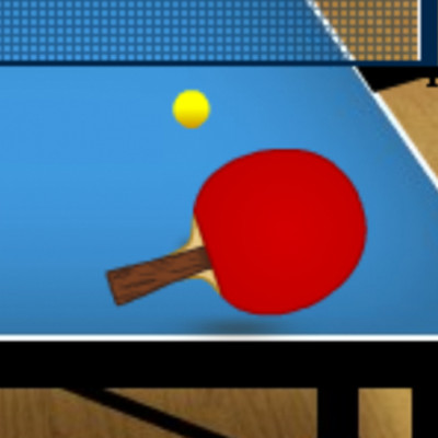 Tischtennis Online Spielen